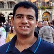 MohamedElfeky605's Profile Photo