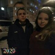 alinasmirnova2015's Profile Photo