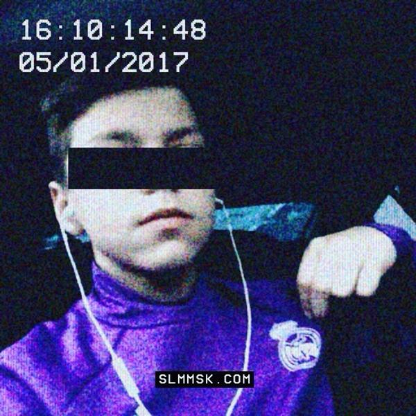 shalnev27's Profile Photo