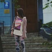 blommelina's Profile Photo