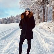 Jasminresch's Profile Photo