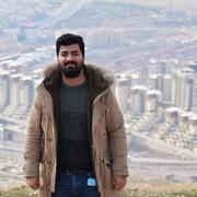 AbawyAlabawy's Profile Photo