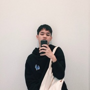 ComComRK's Profile Photo