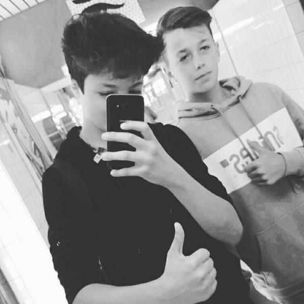 mehdi_axx's Profile Photo