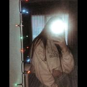 Medyantseva_Ns's Profile Photo