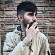 KARMArap's Profile Photo