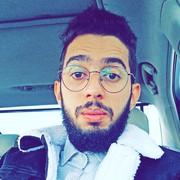 hamzahoui's Profile Photo