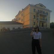 urmanova13's Profile Photo