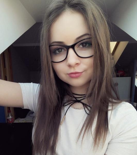 dziubeczekk123's Profile Photo