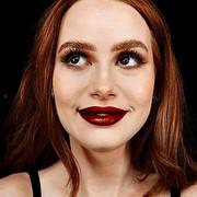 petschteampl's Profile Photo