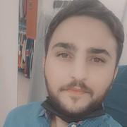 abdalrhman_zoubi's Profile Photo