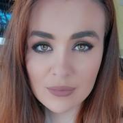 selina_19951209's Profile Photo