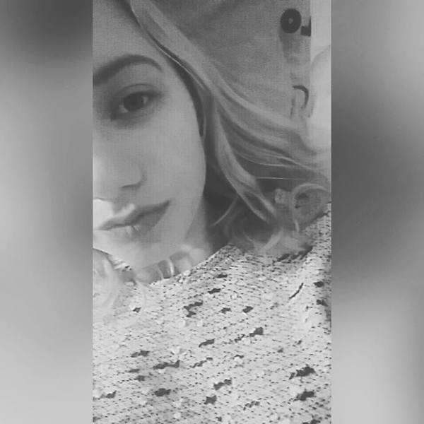 Caroline_Julietta's Profile Photo