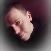absolutemariobutzer's Profile Photo