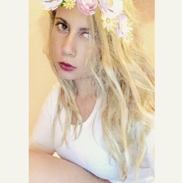 sabinaiksde's Profile Photo