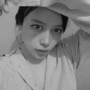 nooramoonxoxo's Profile Photo