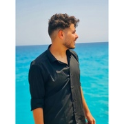 mostafamshehata's Profile Photo