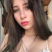 clxnax's Profile Photo