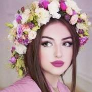 Yara_Mjali's Profile Photo