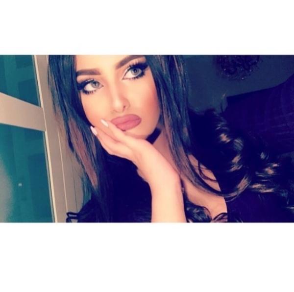 Kw_maram's Profile Photo