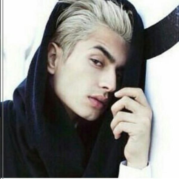 hooooshAlshmri77's Profile Photo
