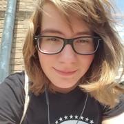 laureen2608's Profile Photo