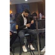 AhmedShosha603's Profile Photo