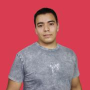 medicen_borre's Profile Photo