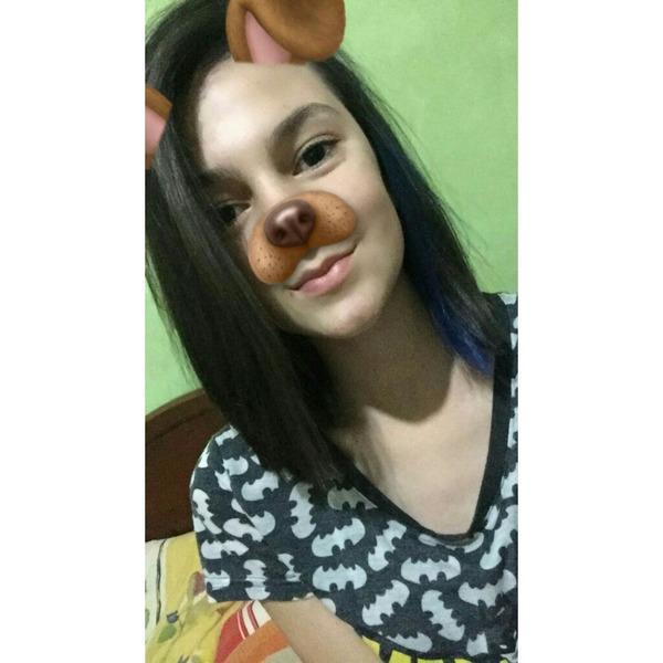 nazshn4's Profile Photo