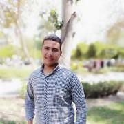 el7awy123's Profile Photo