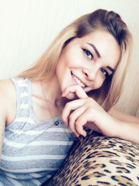 id186073303's Profile Photo