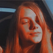 lirdu_bruh's Profile Photo