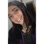 Miry012's Profile Photo