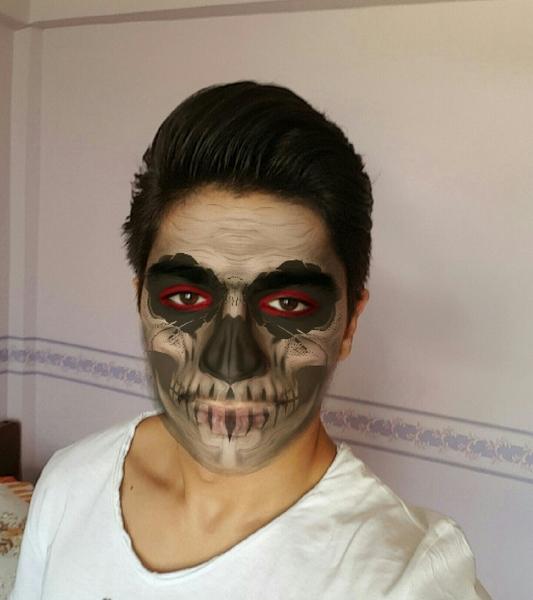 Wissam_7's Profile Photo