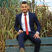 ehab_bzour22's Profile Photo