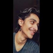 Sufian_Taha's Profile Photo