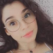 AmericanAngelia's Profile Photo
