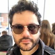 ExpatGio's Profile Photo