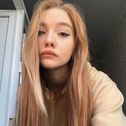 Sofa_Sonia's Profile Photo
