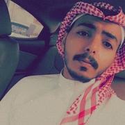 waleed_aloufi's Profile Photo