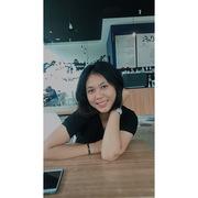 sesejulian1's Profile Photo