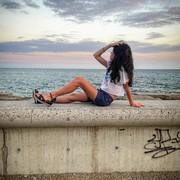 Saraprudenzaa's Profile Photo