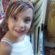 fatma95ahmadhamad's Profile Photo