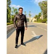 mustafamsayed12's Profile Photo