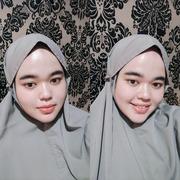 syiffaaulya's Profile Photo