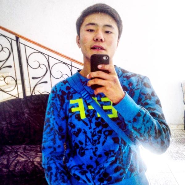 pernebaierlan's Profile Photo