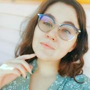 d_cher's Profile Photo