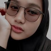umaydrahman's Profile Photo