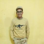 AhmedMedhatAgour's Profile Photo