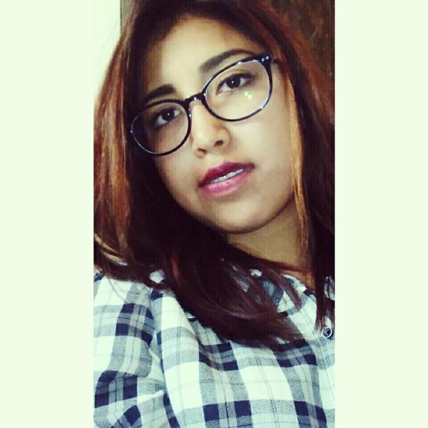 taraximena's Profile Photo